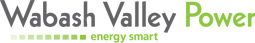 Wabash Valley Power Association